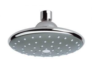 ראש מקלחת תוצרת איטליה