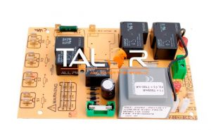 כרטיס אלקטרוני לקוצץ ירקות חשמלי דיטו אלקטרולוקס