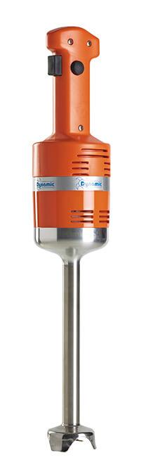 מוט ריסוק מקצועי 5-25 ליטר דגם JUNIOR תוצרת DYNAMIC צרפת