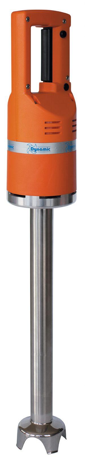 מוט ריסוק 40-100 ליטר דגם MASTER MX 91 תוצרת DYNAMIC צרפת