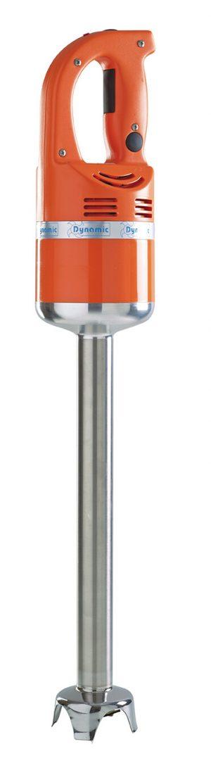 מוט ריסוק מקצועי  40-100 ליטר דגם MX2000 תוצרת DYNAMIC צרפת