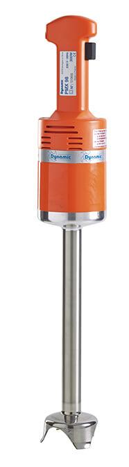 מוט ריסוק 25-40 ליטר דגם (SENIOR MX 300 (PMX98 תוצרת דינמיק צרפת