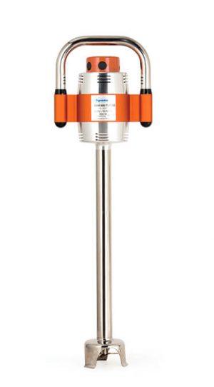מוט ריסוק 75-300 ליטר דגם  SMX 600 TURBO תוצרת DYNAMIC צרפת