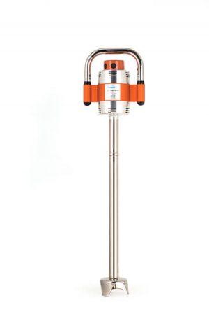 מוט ריסוק 75-300 ליטר דגם SMX 800 TURBO תוצרת DYNAMIC צרפת
