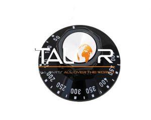 כפתור לטרמוסטט 100-180 מעלות